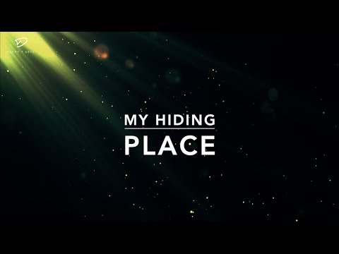 My Hiding Place - 2 Hour Of Piano Worship   Deep Prayer Music   Time With Holy Spirit   Meditation