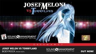 Tommyland Ebook