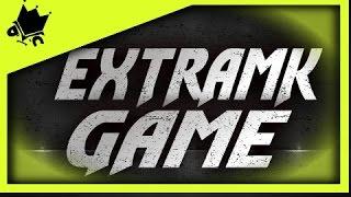 ExtraMK 🔴 Banner 🔴 #4 (Rig FT. Alper GFX)