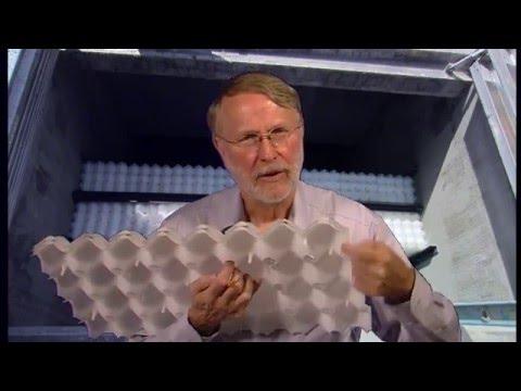 How Oil Water Separators Work