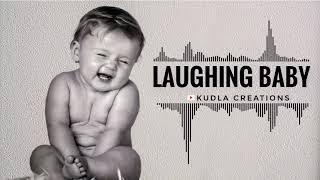 Funny baby laugh ringtone / kudla creations /