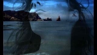 Sandra - Secret Land 2010  (Dj AKW Remix)