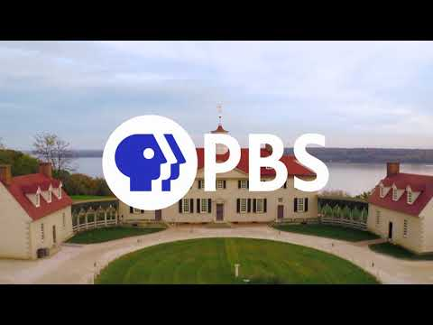 PBS United In Song: Celebrating The Resilience of America teaser