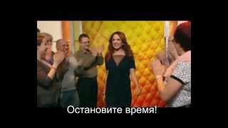 Максим God (клип из фото и видео о Максим под песню God Вампир)