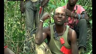 CAR crisis: Anti-Balaka group vows to defend civil populace