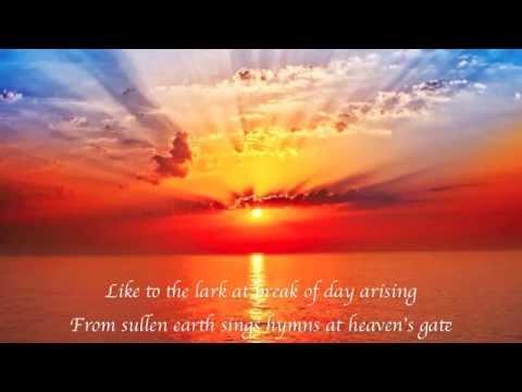 Download Sonnet 29 video