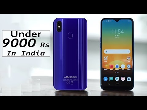 top-5-best-smartphone-under-9000-in-india-2019