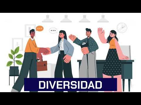VIDEO INSTITUCIONAL FECOBA JOVEN