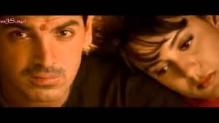 Video Hindi Movies 2015 Full Length - Action Movies India - Best Crime Moviez 2015 Full  720pᴴᴰ download MP3, 3GP, MP4, WEBM, AVI, FLV Juli 2018