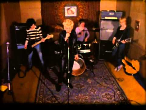Generation X - Kiss Me Deadly (from D.O.A) mp3