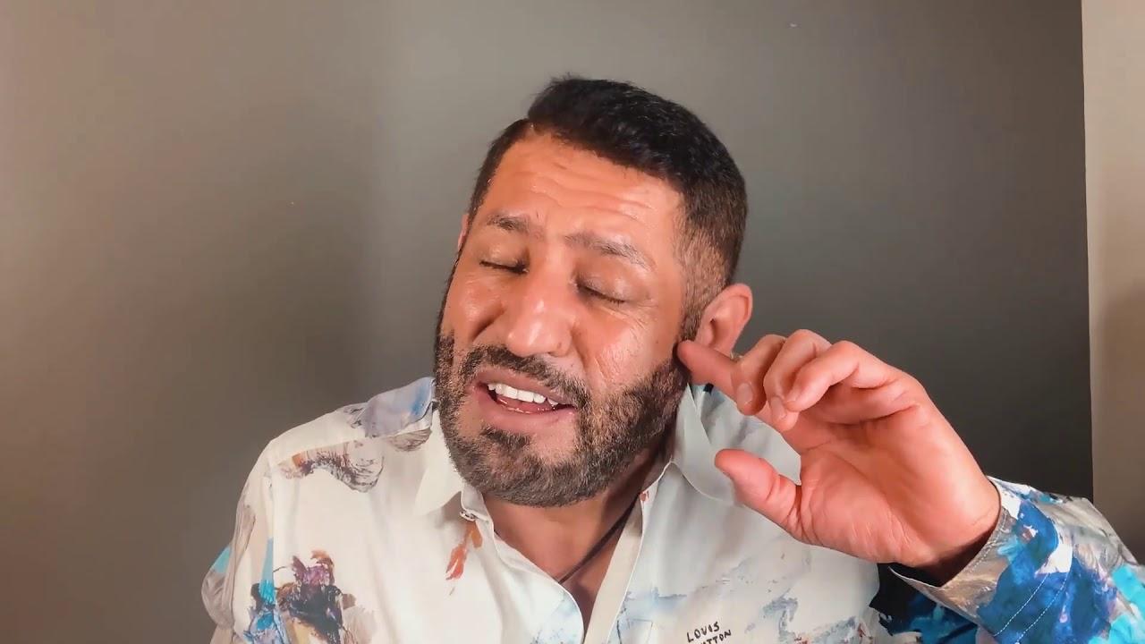 PANCHO BARRAZA EN VIVO UNPLUGGED ACUSTICO 2020 YouTube
