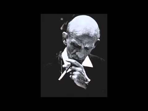 Classical Audiofile: Mitropoulos Tchaikovsky  Symphony 6