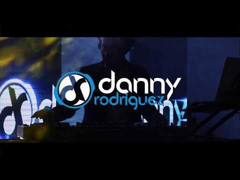 Promo  ► DJ Danny Rodriguez