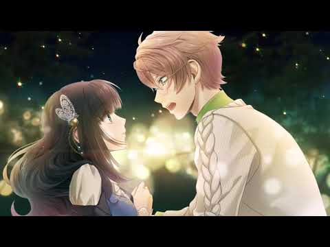 Code: Realize ~Wintertide Miracles~ - Official Nintendo Switch Trailer