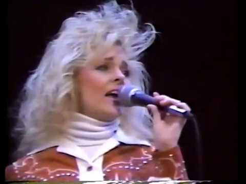 Country Music USA  Opryland May1988 Pt 2
