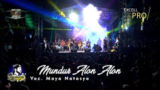 mundur-alon-alon-maya-natasya-live-one-nada-pemuda-gas-gas-sumbersewu