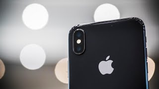 Fastest Way To Pre-Order iPhone X || Singapore