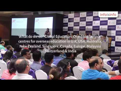 education-abroad-in-new-delhi---the-chopras---infoisinfo