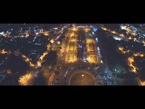Noites de Quinta Pacaembu