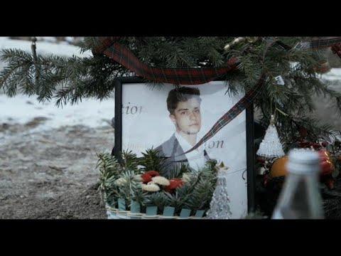 Un documentario candidato agli Oscar racconta il massacro del club Colectiv in Romania