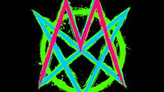 Mindless Self Indulgence - Straight to Video [Tommie Sunshine TSMV Extended Electro Remix]