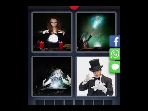 4 Images 1 Mot Niveau 2170 Hd Iphone Android Ios