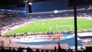 Video Gol Pertandingan Eintracht Braunschweig vs FSV Mainz 05