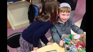 Kindergarten Pet Shop