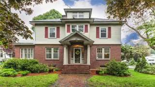 501 andover st lowell ma paul brouillette tel 978 852 3001