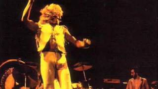 The Who - Join Together - Stuttgart 1975 (21)