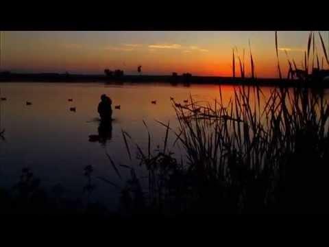 Fall Hunting Classic 2015 | Bass Pro Shops