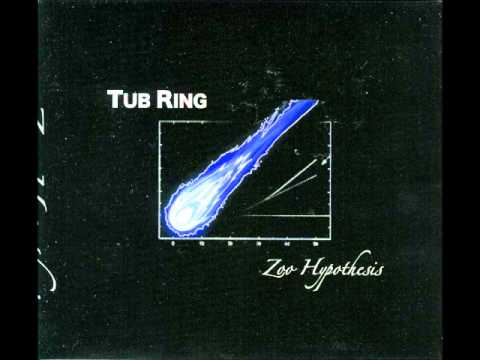 Image result for zoo hypothesis tub ring