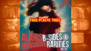Alanis Morissette B-sides And Rarities Lives.mp3