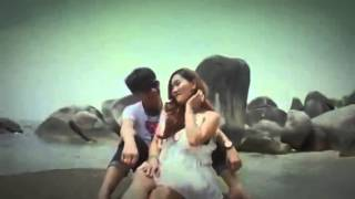 Video SOFIE ANGEL           - MY LOVE - download MP3, 3GP, MP4, WEBM, AVI, FLV Mei 2018