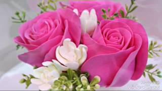 Dj Sujit Raj Bhakhari. Com Ringtone
