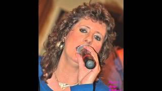 Astrid Hopman - Middellandse Zee.wmv