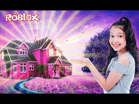 roblox---decorando-minha-nova-casa-(meepcity)- -luluca-games