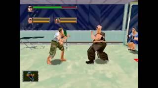 Die Hard Arcade (Arcade) - (1 coin ) Full game + comentarios