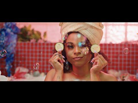 Смотреть клип Tayla Parx - Sad