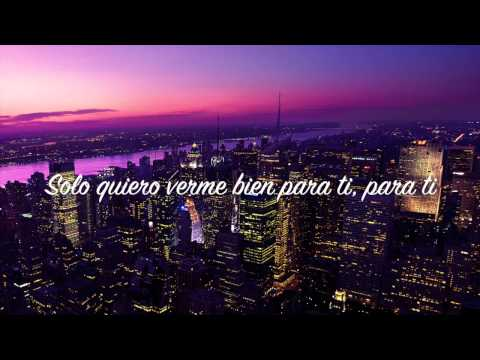 Selena Gomez - Good For You (Subtitulada...