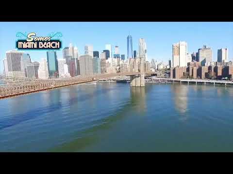 SM NYC JULIO 20 Broadband High