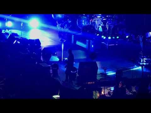 Pearl Jam - Porch - Live @ Ziggo Dome Amsterdam Netherlands June 12th 2018