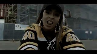 Paigey Cakey - Feeling Me (Music Video) @itspressplayent @Paigey_Cakey