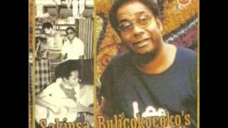 Sakiusa Bulicokocoko - Tribute , Isa Na Noqu Vanua , Kelera Meresia (Au Lade Au Rika)