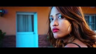 Alson x Skylar   Tsy miala aminao official video by DL Visual