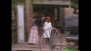 The Aurora Encounter Complete Movie 1986 w/Jack Elam, Dottie West and Mickey Hays