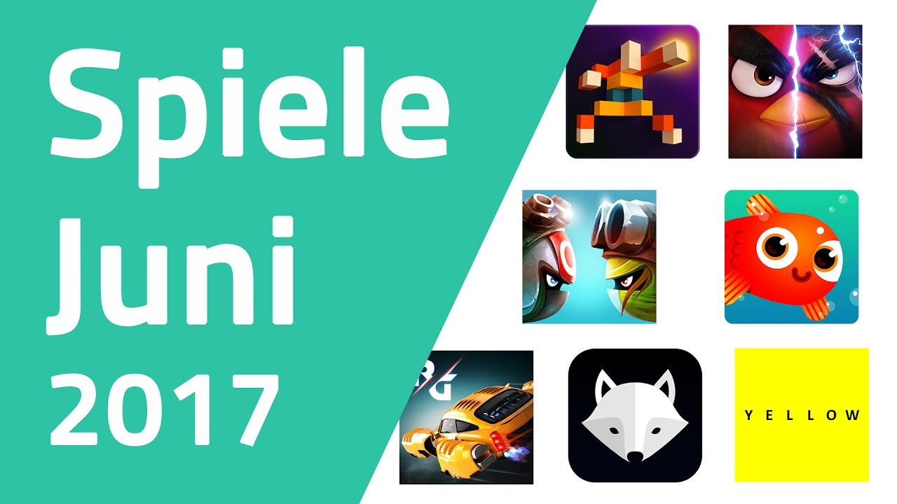 Coole Spiele FГјr Android