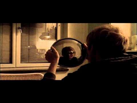 elsewhere - Svensk film -