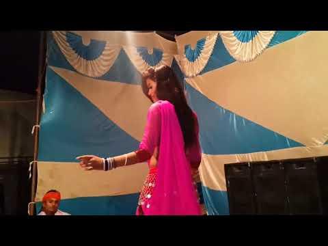 तोहार मोट हमार छोट Tohar Mot Hamar Chhot - Bhojpuri Hot Arkestra Songs HD