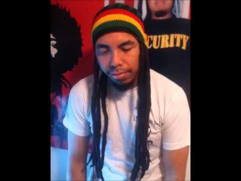 Tony Q Rastafara - Krisis Kepercayaan